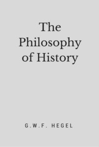 Gwf hegel philosophy of history pdf full text ebook hegel philosophy of history pdf ebook cover fandeluxe Image collections